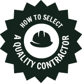 quality-contractor