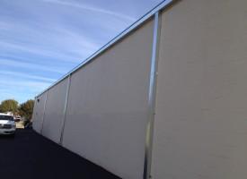 Sheet Metal Southwestern Roofing Metal Amp Waterproofing