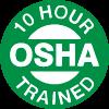 button-10hrosha