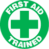 button-firstaid